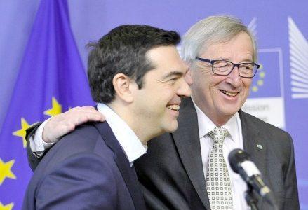 europa_tsipras_junckerR439
