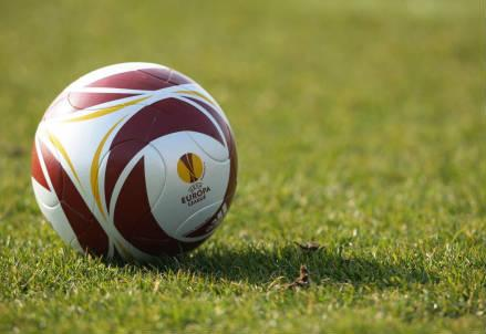 europaleague_pallone_prato