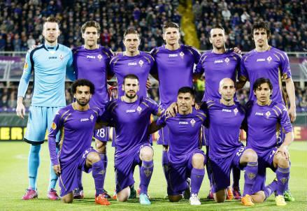 PROBABILI FORMAZIONI / Fiorentina-Siviglia: orario tv, quote. I ballottaggi  (Europa League 2014-2015, 14 Maggio)