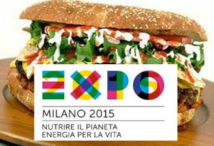 expo2015_R439