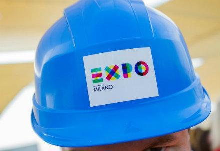 expo_operaio_R439