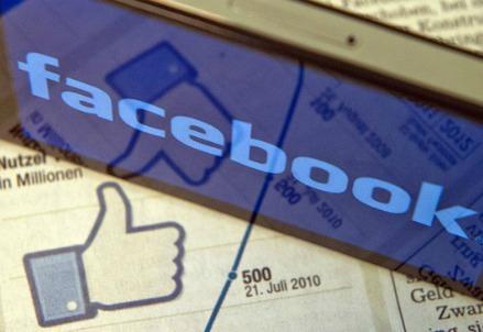 facebook_R439