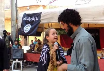fake-isis-marriage