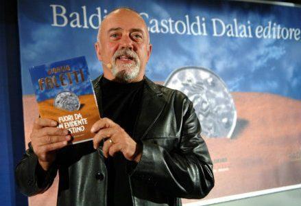 faletti_libro_R439