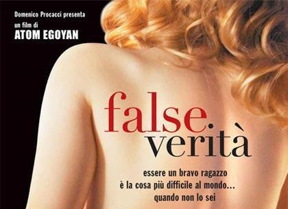 false_verita