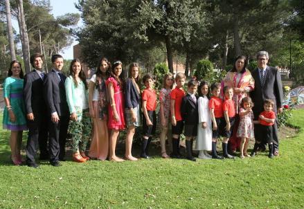 famiglia-aguilera_R439