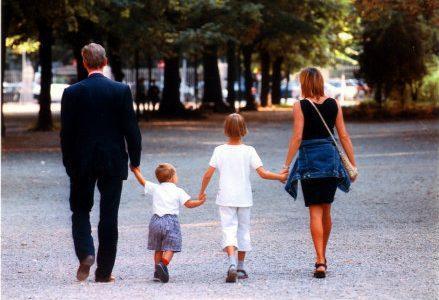 famiglia_foto_nuova_R439