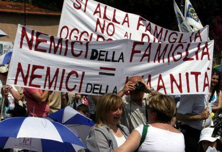 famiglia_manifestazione_familydayR439