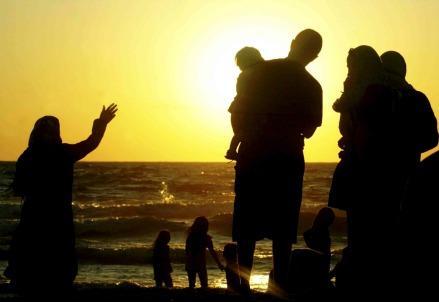 famiglia_mare