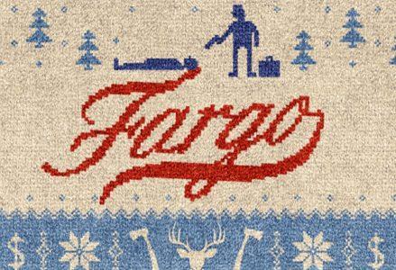 fargo_R439