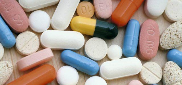 farmaci-equivalenti-generici