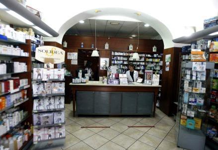 farmacia-aperta-interno