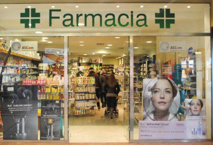 farmacia-ok_R439