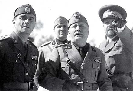 fascismo_mussolini_gerarchiR439