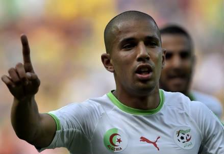 feghouli_algeria