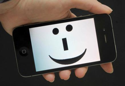 felice-felicita-emoticon-faccina-sorriso