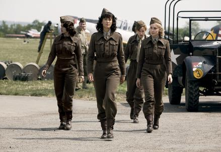 female-agentsR439