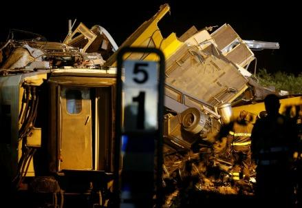 ferrovia_treno_incidente1R439