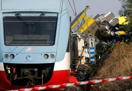 ferrovia_treno_incidente2R439
