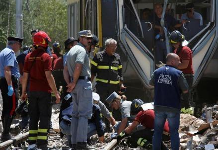 ferrovia_treno_incidente4R439