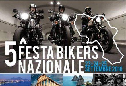 festa-biker_R439