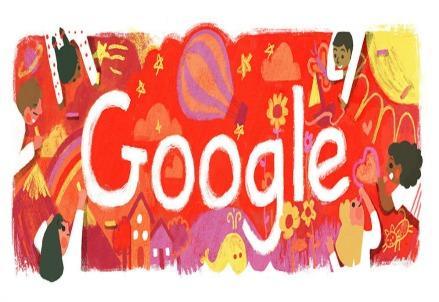 festa_bambini_google_doodle