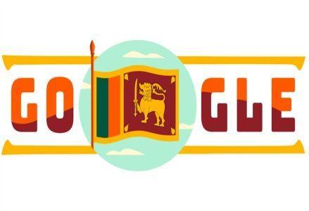 festa_nazionale_sri_lanka_google_doodle