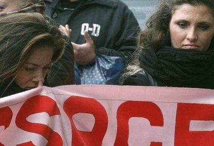 festadonna_lavoro_protestaR439