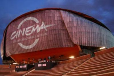 festival_cinema_romaR400