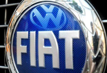 fiat-logo-marchionne