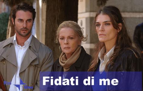 fidati_di_me