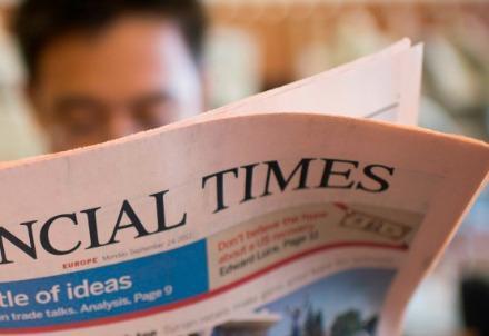financialtimes_giornaliR439