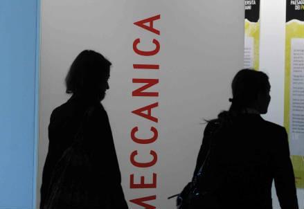 finmeccanica_2_r439