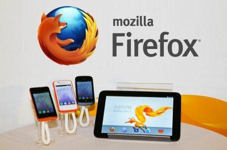 firefox_os_smartablet