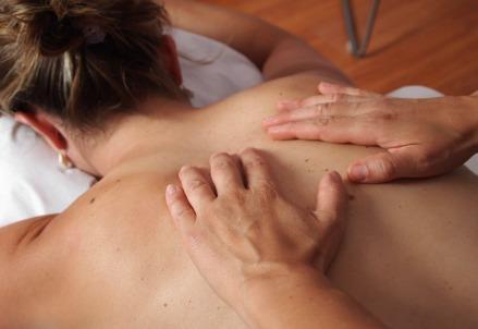 fisioterapia_massaggio_schiena