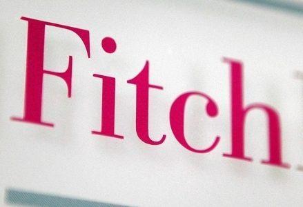 fitch_agenzia_di_rating_phixr