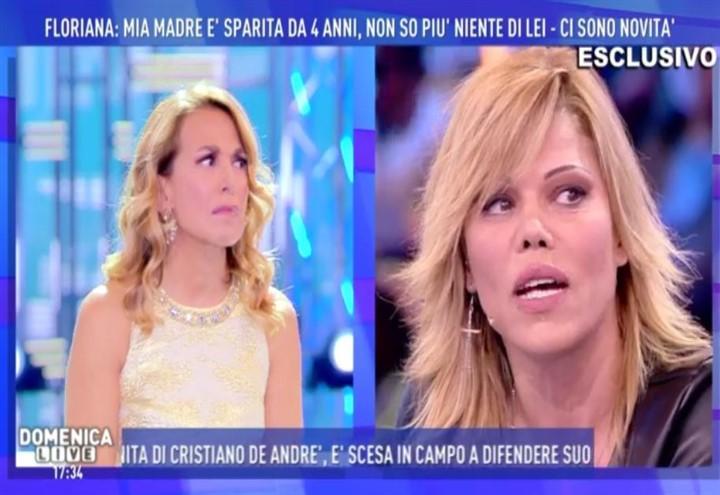 floriana_secondi_domenica_live