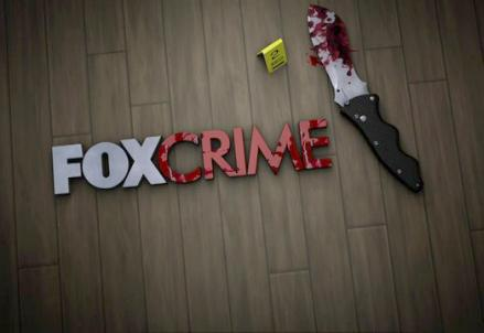 fox_crime_logo_R439