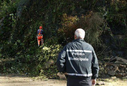 frana_maltempo_r439