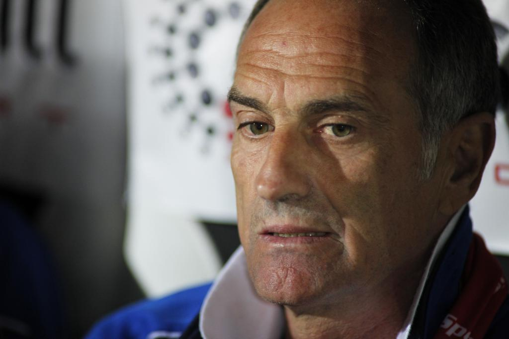 francesco_guidolin_primopiano