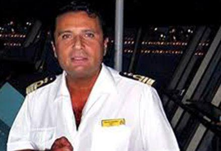 francesco_schettino