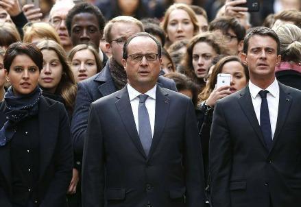 francia_attentato_hollande_sorbonaR439