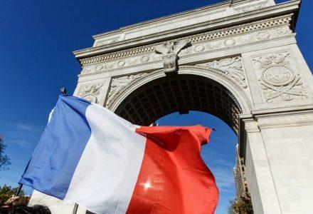 francia_bandiera_trionfoR439