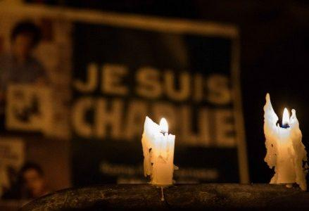francia_charliehebdo_candeleR439