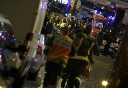 francia_parigi_attentato1R439
