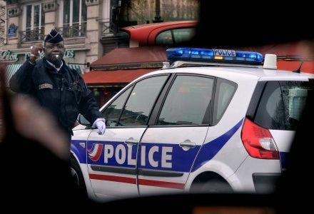 francia_polizia2R439