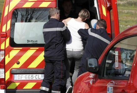 francia_terrorismo_emergenzaR439