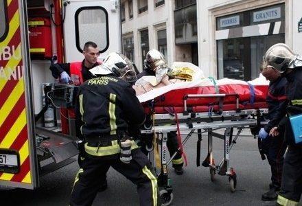 francia_terrorismo_mortiR439