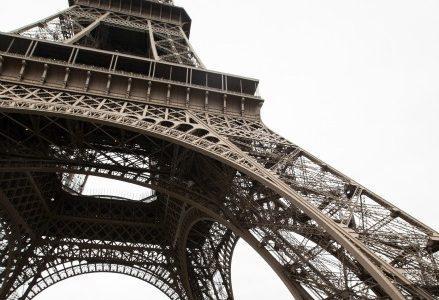 francia_toureiffel_parigiR439