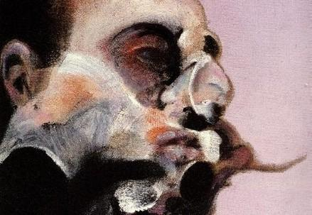 francisbacon_voltoR439